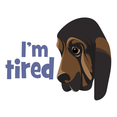 Wag! - Instant Dog Walkers messages sticker-11