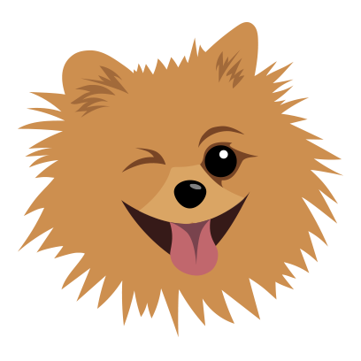 Wag! - Instant Dog Walkers messages sticker-4