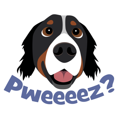 Wag! - Instant Dog Walkers messages sticker-3