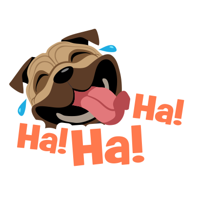 Wag! - Instant Dog Walkers messages sticker-0