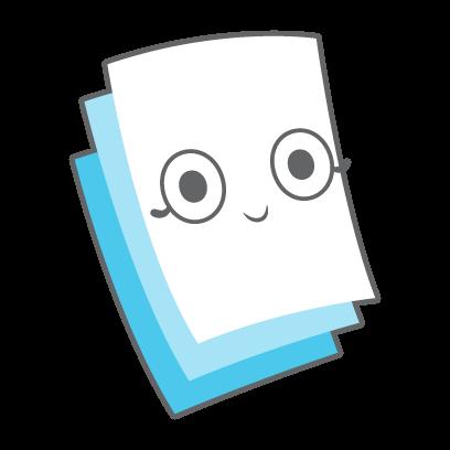 Doxie messages sticker-0