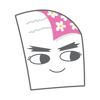 Doxie messages sticker-9