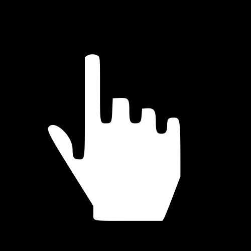 Official TAP App messages sticker-7
