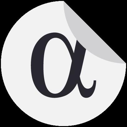 Bipsync Notes messages sticker-0