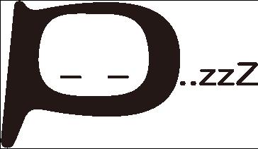 PROPELa messages sticker-5