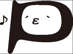 PROPELa messages sticker-6