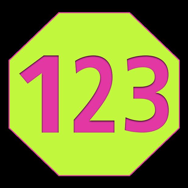 Hagen IV messages sticker-6