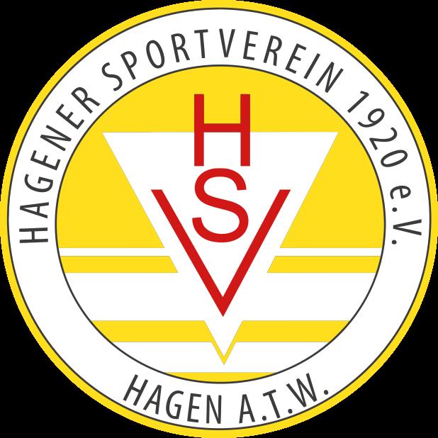 Hagen IV messages sticker-3