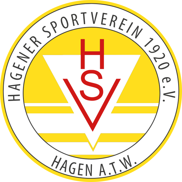 Hagen IV messages sticker-3