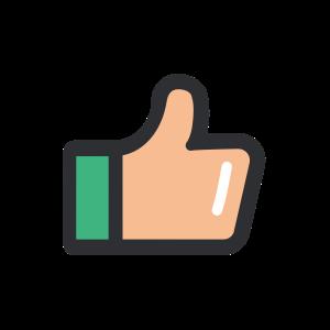 Keep - 自由运动场 messages sticker-9