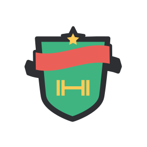 Keep - 自由运动场 messages sticker-5