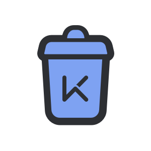 Keep - 自由运动场 messages sticker-11