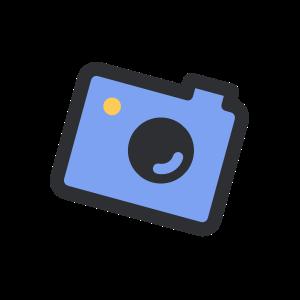 Keep - 自由运动场 messages sticker-6