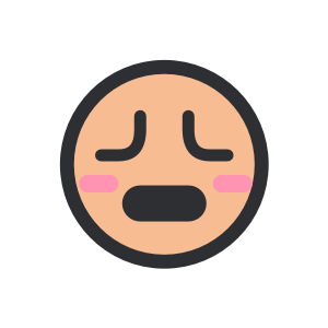 Keep - 跑步健身计步瑜伽 messages sticker-2