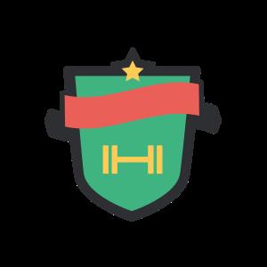 Keep - 跑步健身计步瑜伽 messages sticker-5