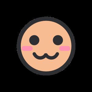 Keep - 跑步健身计步瑜伽 messages sticker-0