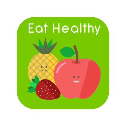 Practo - Your home for health messages sticker-6