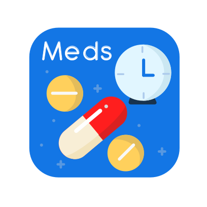 Practo - Doctors and Medicines messages sticker-3