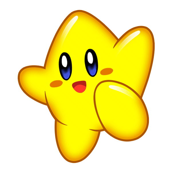 Star Blast: Pop matching star puzzle game messages sticker-6