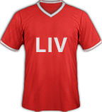 Fantasy Football Manager - FFM for FPL - Lite messages sticker-10