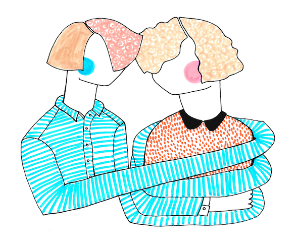Turtleneck messages sticker-11