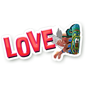 Languinis: Word Game messages sticker-7