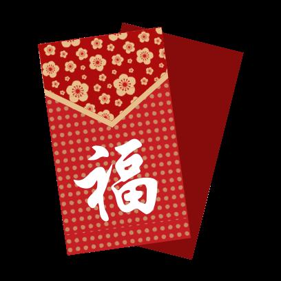 Tandem - Language Exchange messages sticker-10