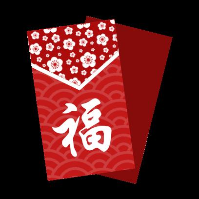 Tandem - Language Exchange messages sticker-2