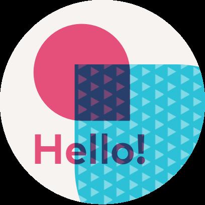 Tandem - Language Exchange messages sticker-0