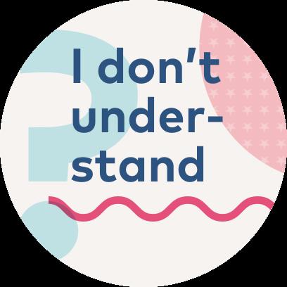 Tandem - Language Exchange messages sticker-9