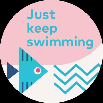 Tandem - Language Exchange messages sticker-6