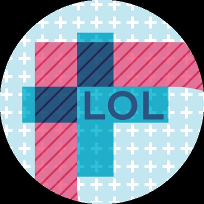 Tandem - Language Exchange messages sticker-11