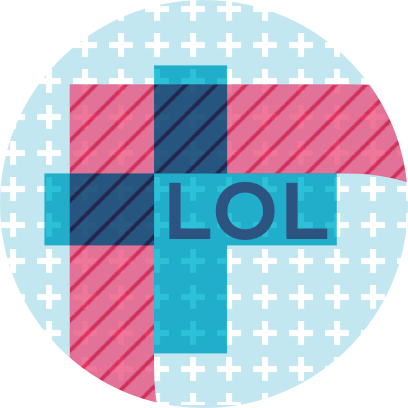 Tandem - Learn new languages messages sticker-11