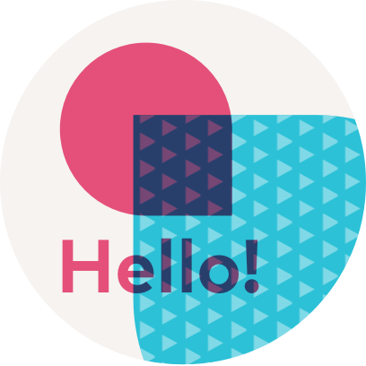 Tandem - Learn new languages messages sticker-0