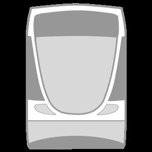TPGwidget - raccourcis pour arrêts TPG messages sticker-1