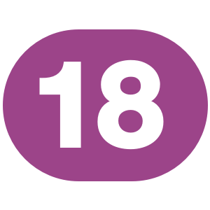TPGwidget - raccourcis pour arrêts TPG messages sticker-11