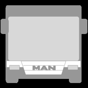 TPGwidget - raccourcis pour arrêts TPG messages sticker-7