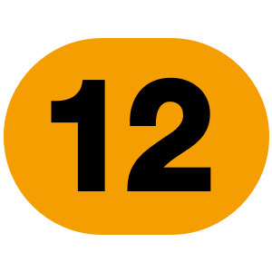 TPGwidget - raccourcis pour arrêts TPG messages sticker-8
