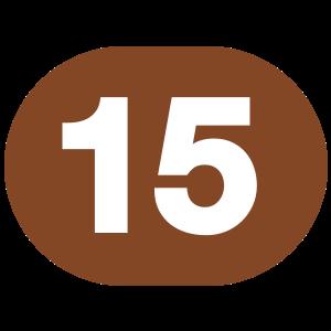 TPGwidget - raccourcis pour arrêts TPG messages sticker-10