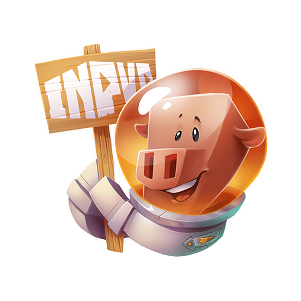 InPvP - Minecraft Voice Chat messages sticker-0