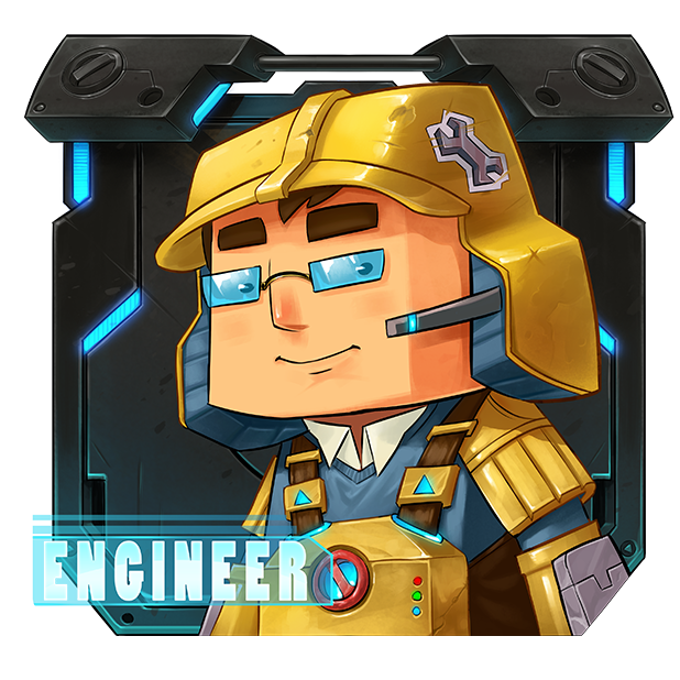 InPvP - Minecraft Voice Chat messages sticker-10