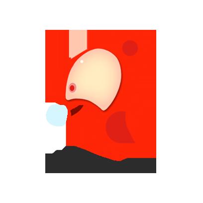 Timefish messages sticker-0