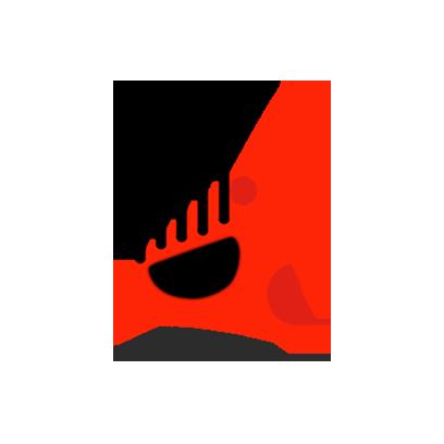 Timefish messages sticker-11