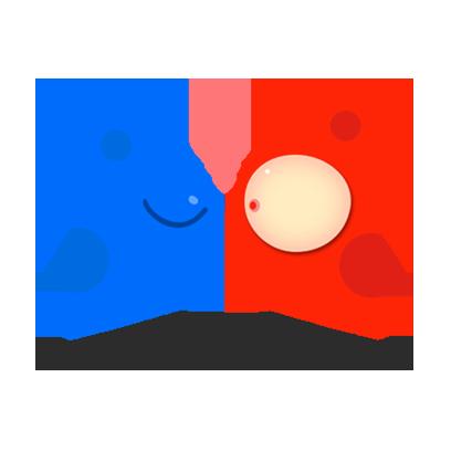 Timefish messages sticker-2