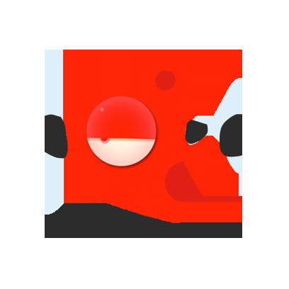 Timefish messages sticker-5
