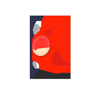 Timefish messages sticker-10