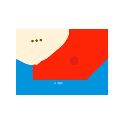 Timefish messages sticker-6