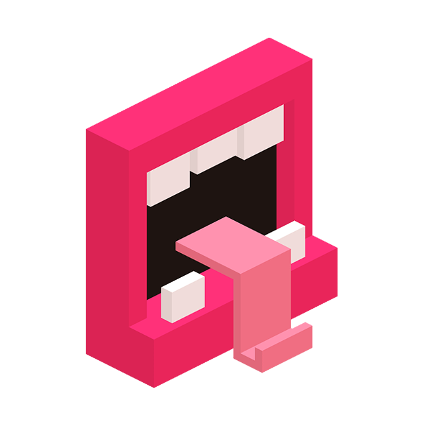 Shooty Skies - Endless Arcade Flyer messages sticker-7