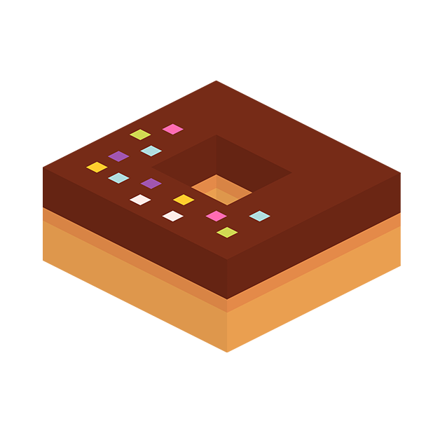 Shooty Skies - Endless Arcade Flyer messages sticker-1