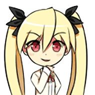 布卡漫画-二次元喜爱的百合动漫 messages sticker-3